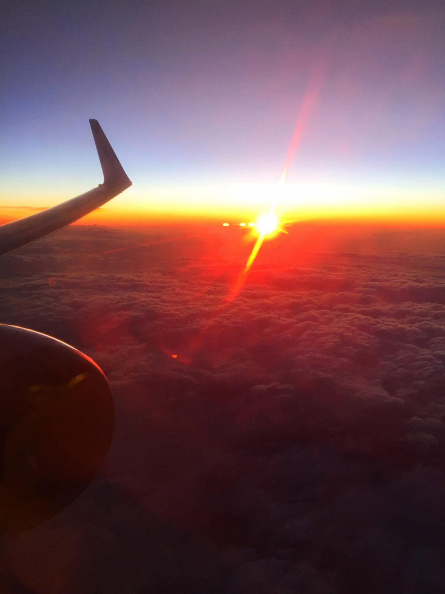 <plane>MALTA | NA START</PLANE>