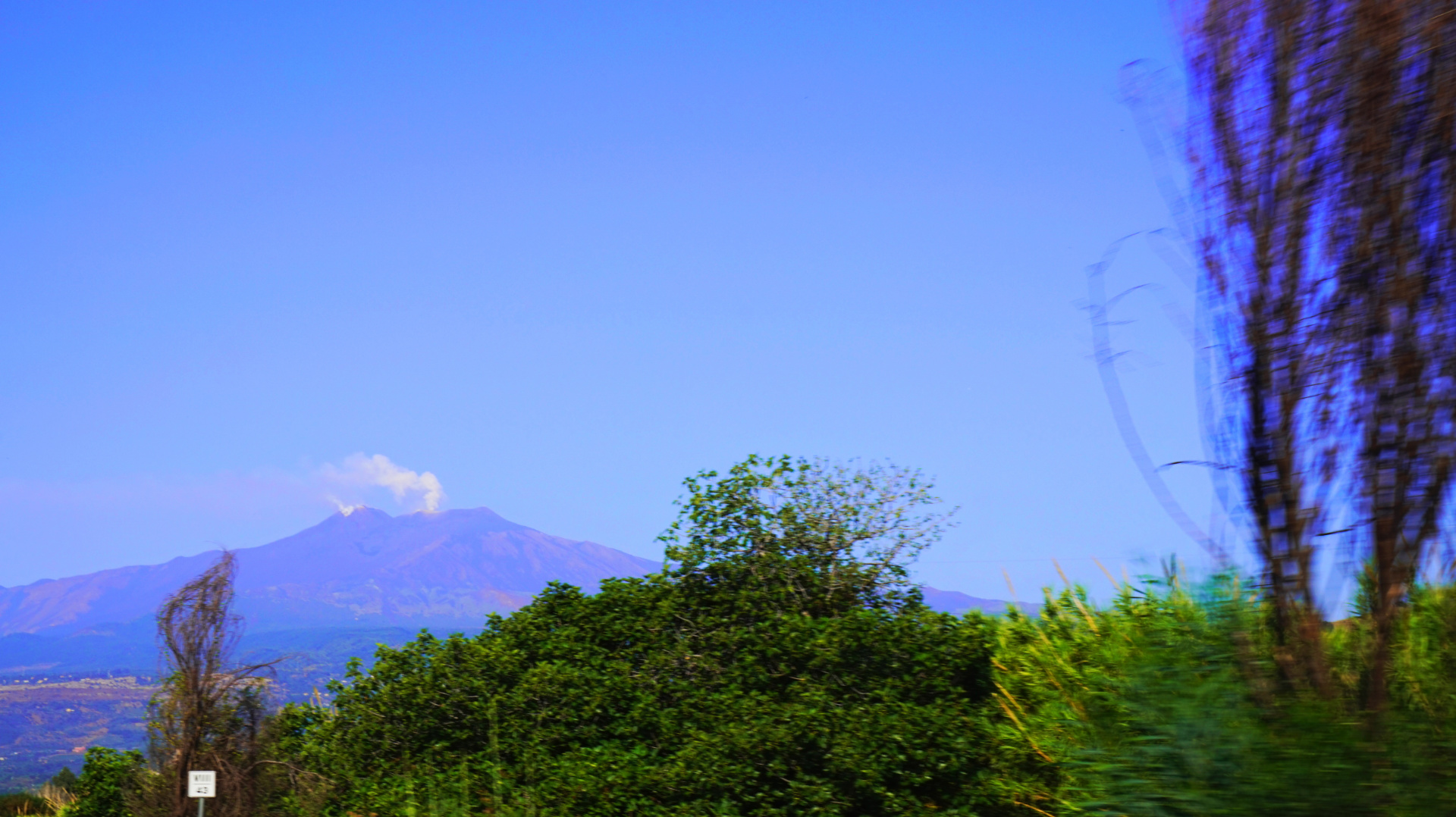 sway the way etna 2