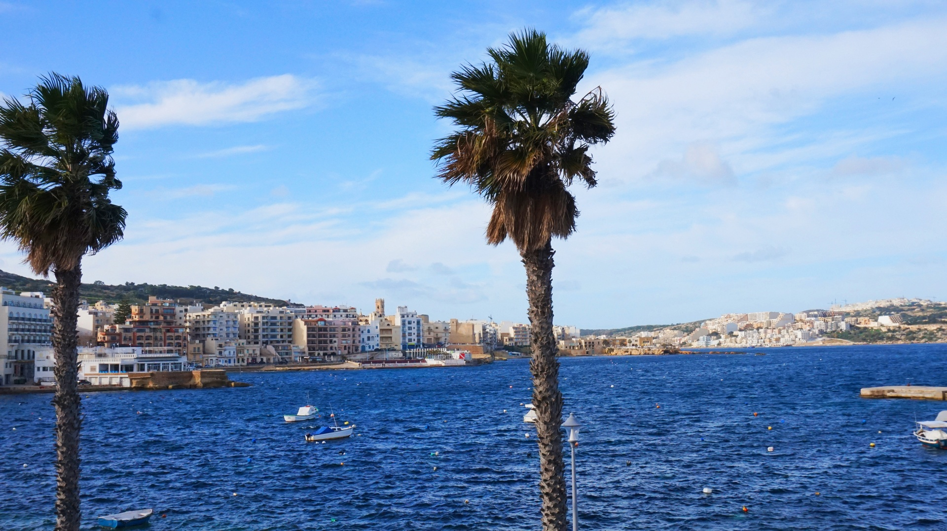 sway the way malta balcony viewjpg 1