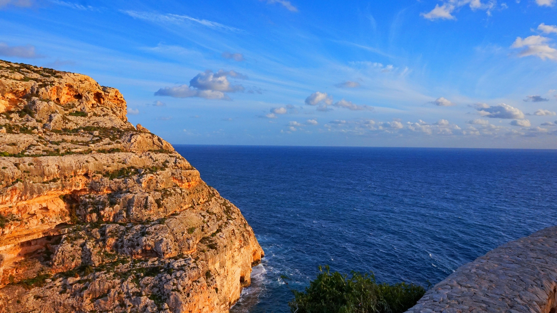 sway the way malta dingli cliffs 5 1