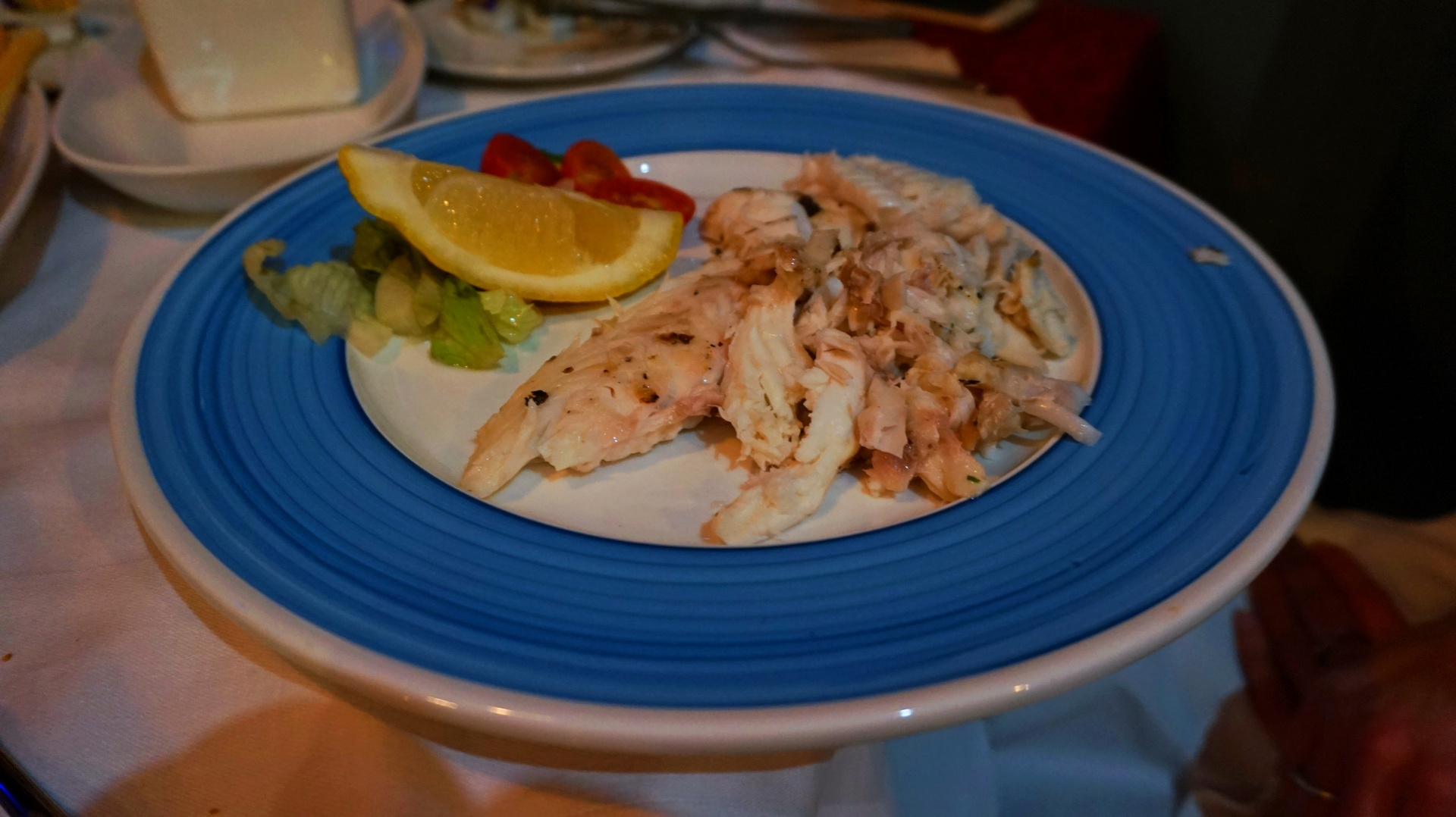 sway the way malta paulus restaurant fish 1