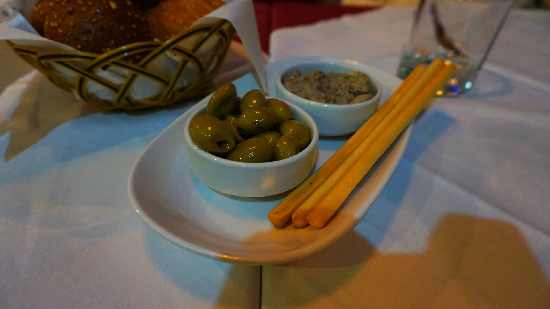 sway the way malta paulus restaurant starter 1