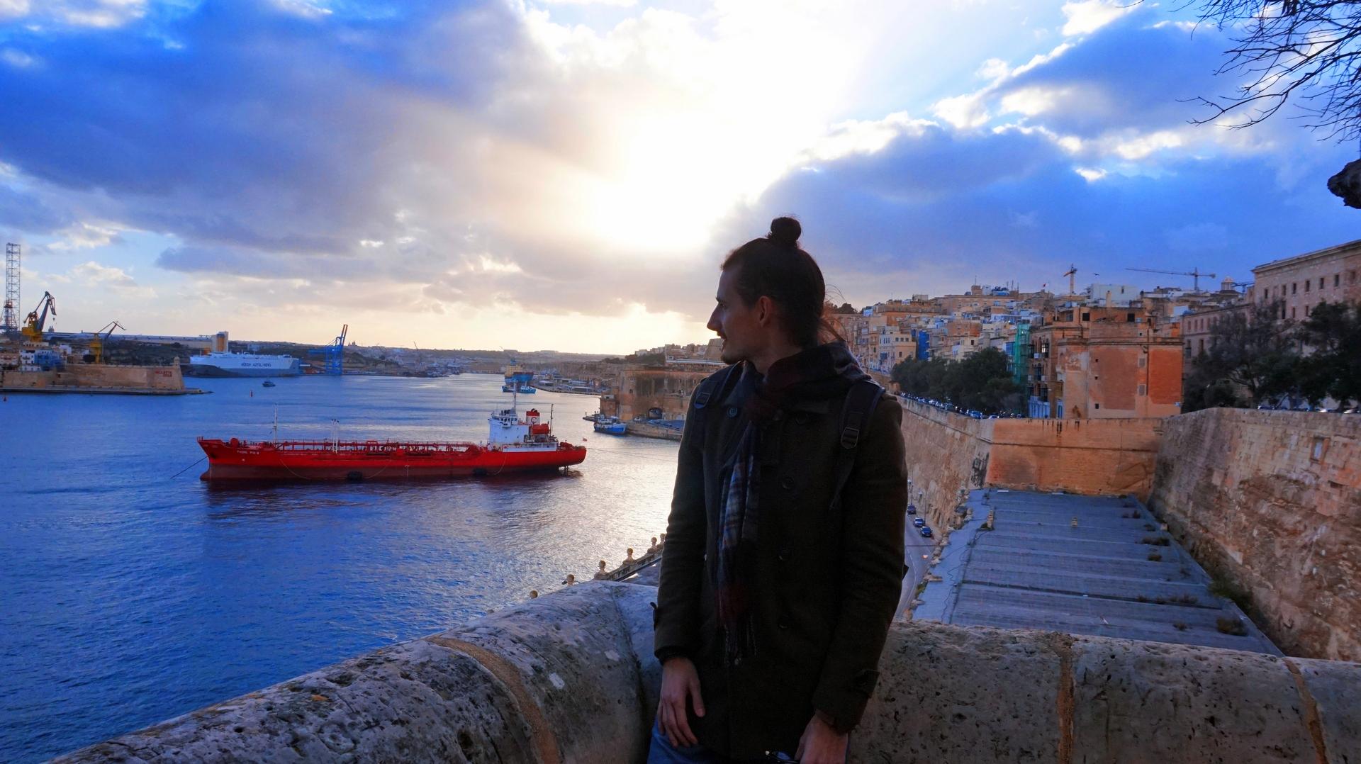 sway the way malta valletta view city 1