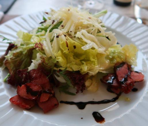 sway-the-way-grecotel-pallas-athena-jedzenie-kolacja1