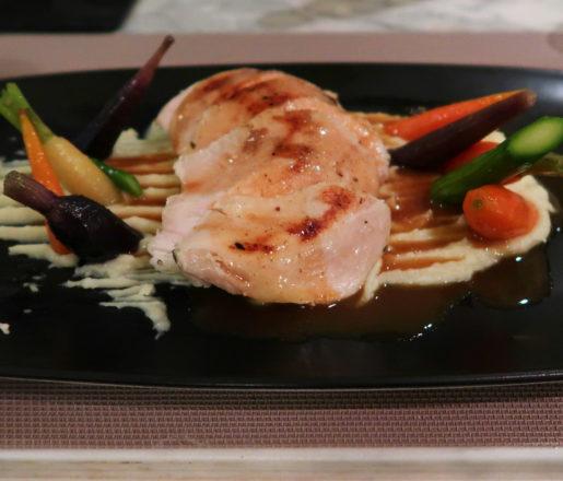 sway-the-way-grecotel-pallas-athena-jedzenie-kolacja4