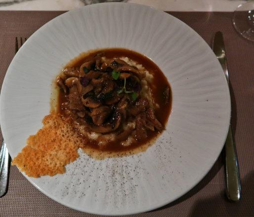 sway-the-way-grecotel-pallas-athena-jedzenie-kolacja6