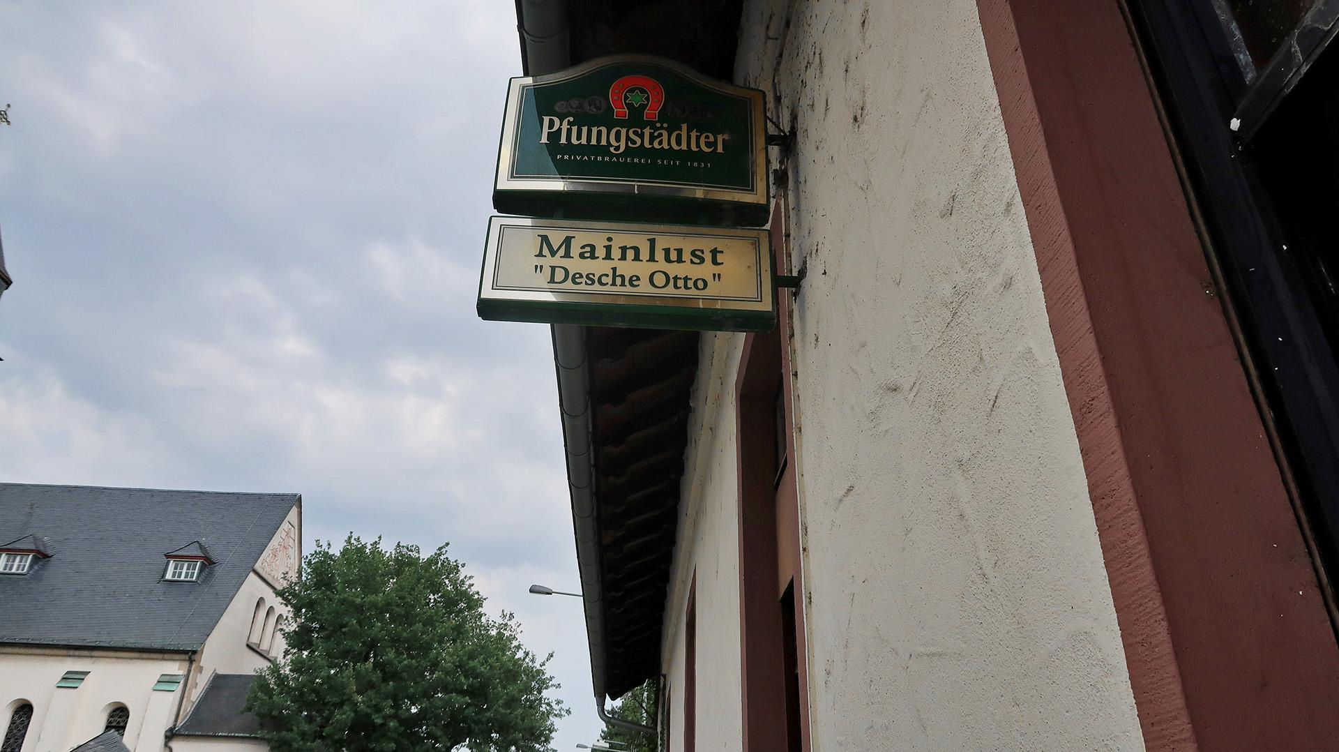 sway the way frankfurt mainlust desche otto restauracja8