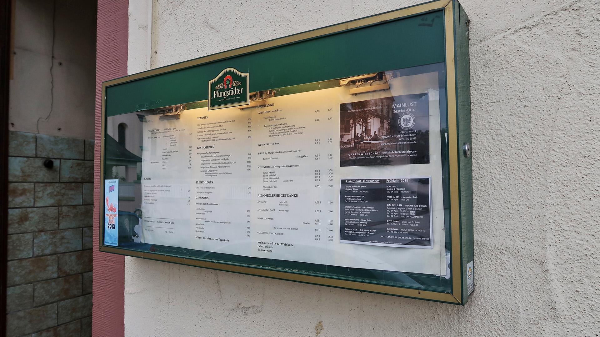 sway the way frankfurt mainlust desche otto restauracja9