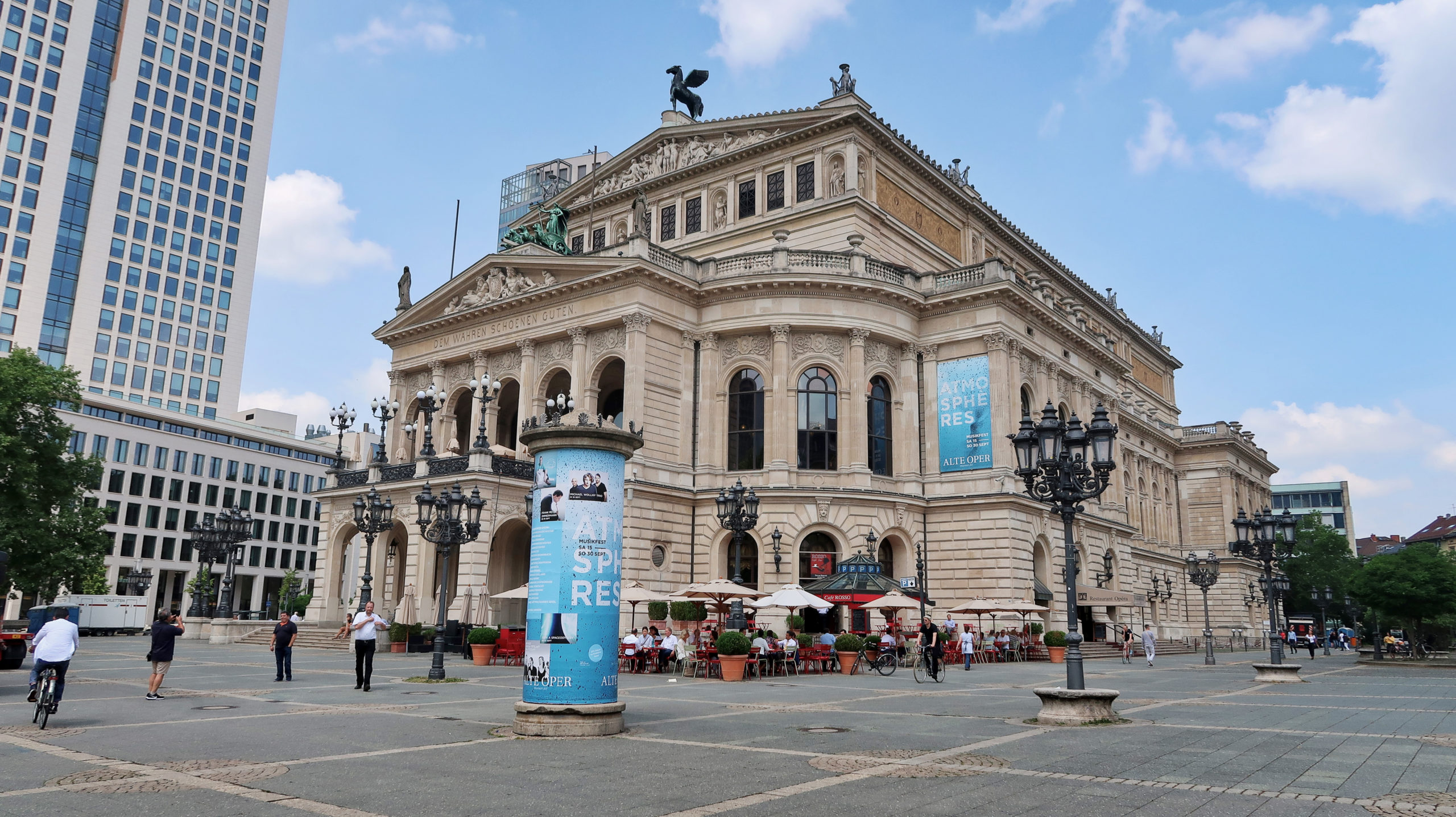 sway the way frankfurt opera budynek1 scaled