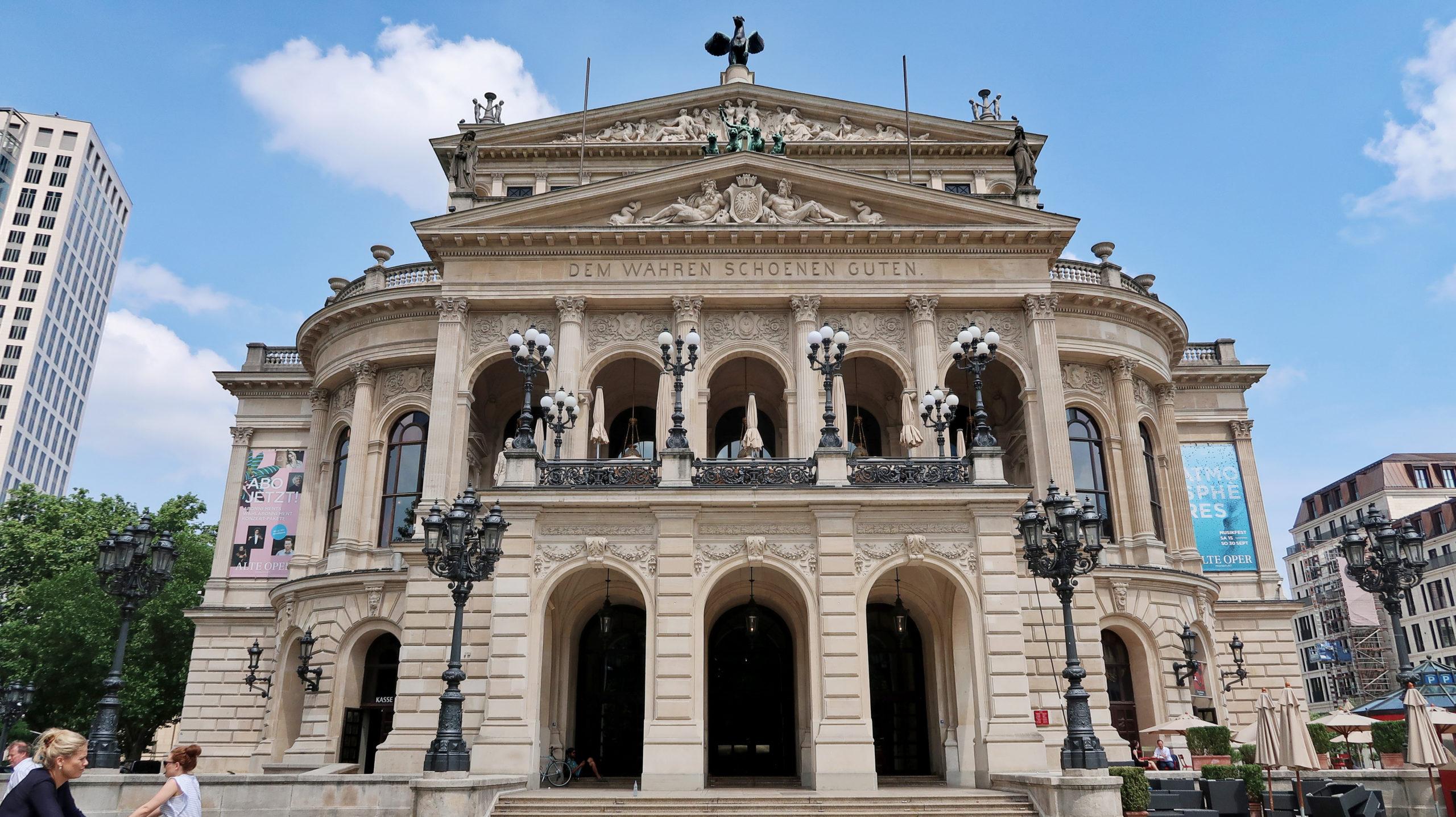 sway the way frankfurt opera budynek3 scaled