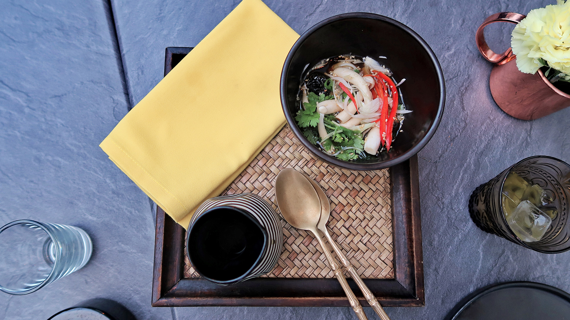 sway the way restauracja nithan thai14