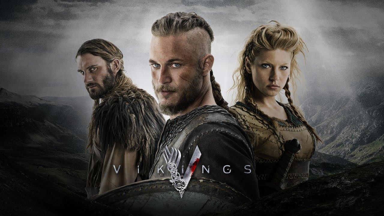 sway the way vikings