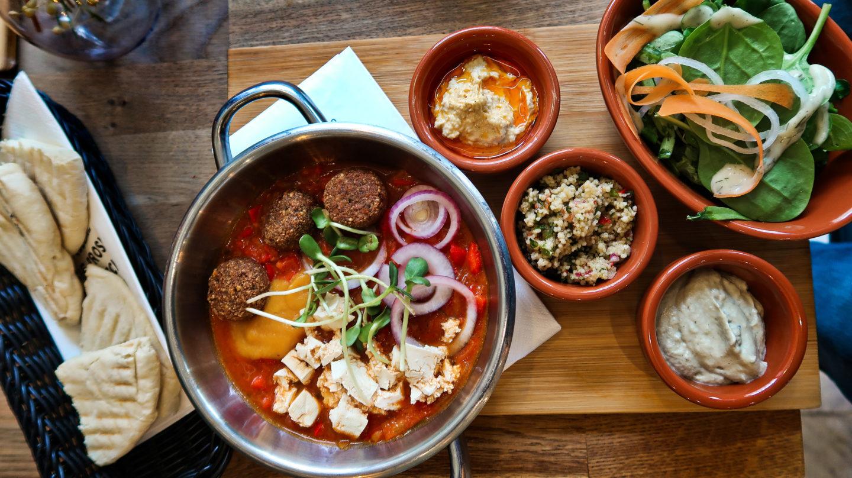 sway the way tel aviv urban food lodz śniadania5