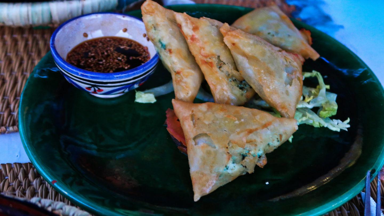 Sway the way marrakesz jedzenie10
