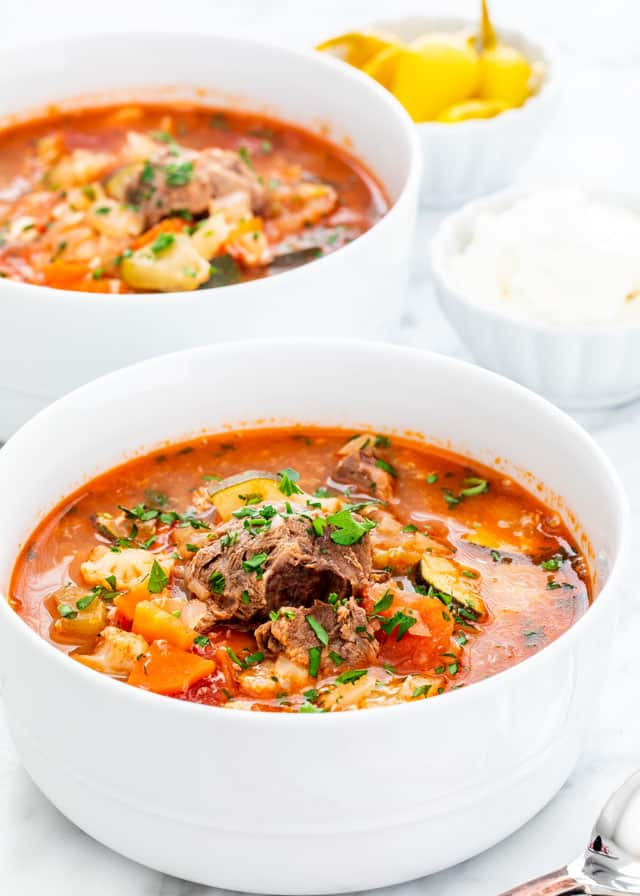 beef soup 1
