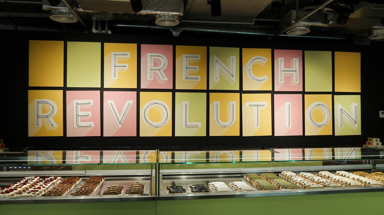 sway the way śniadania bukareszt french revolution