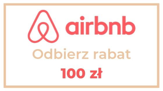 airbnb rabat 2