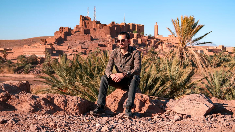 sway the way marrakesz 20