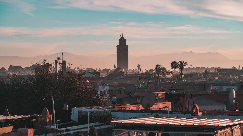 sway the way marrakesz 48