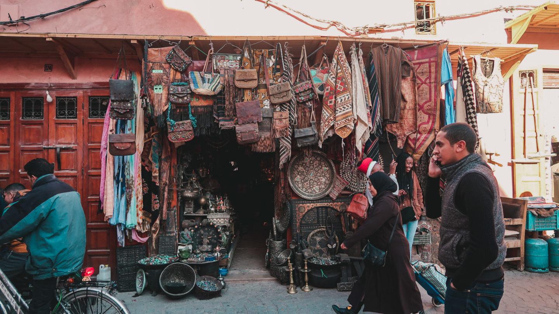 sway the way marrakesz 64